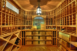 Just how to Develop A Winecellar Rack