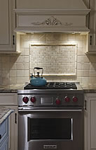 NJ Kitchen Cabinets