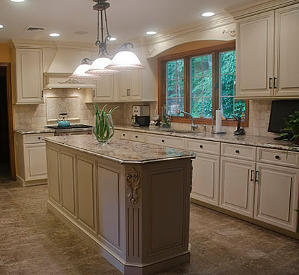kitchen cabinets in new jersey wyckoff nj kitchen cabinets trade design amp build 20580