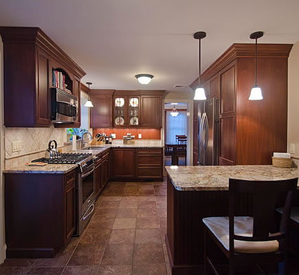 Oakland, NJ Home Remodeling