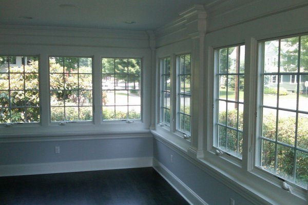 NJ Home Remodeling