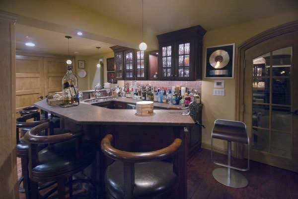 Custom Kitchen Cabinets Wayne Nj Trade Mark Design