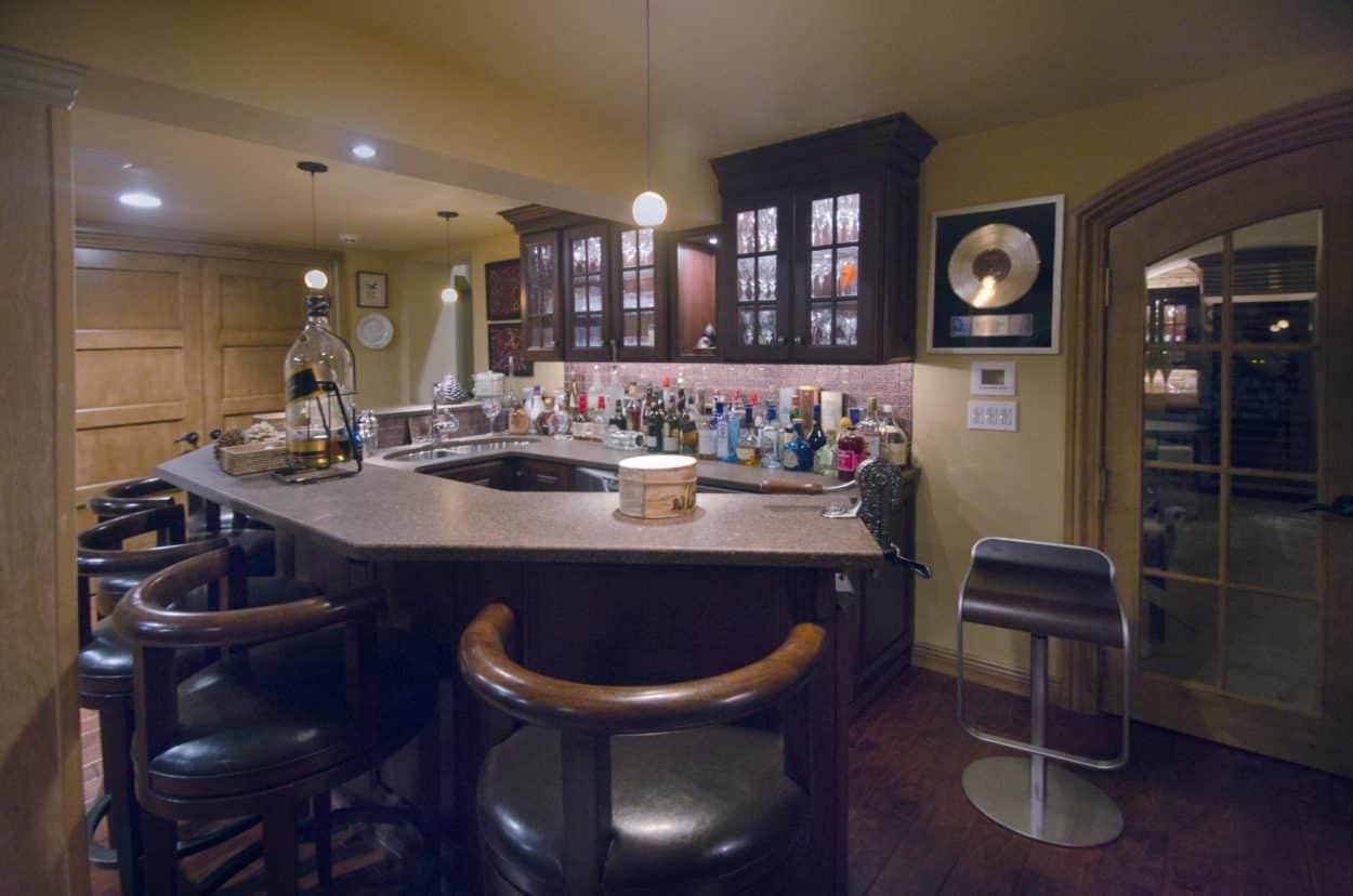 Cozy Kitchen Brick Nj Menu