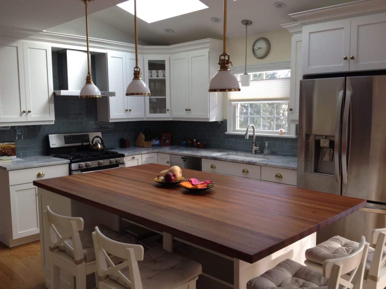 Home Addition in Ridgewood, NJ