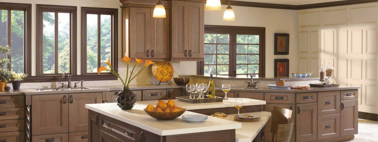 Bergen county nj kitchen remodeling trade mark design for Bergen county interior designers