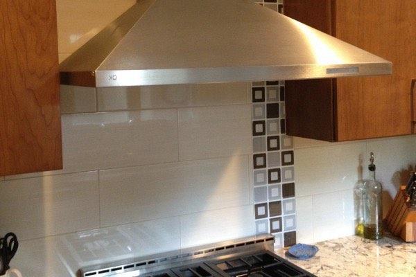 Kitchen wyckoff nj kitchen house addition kitchen remodel wyckoff nj