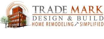 NJ Home Remodeling | Home Additions NJ | TRADE MARK DESIGN & BUILD