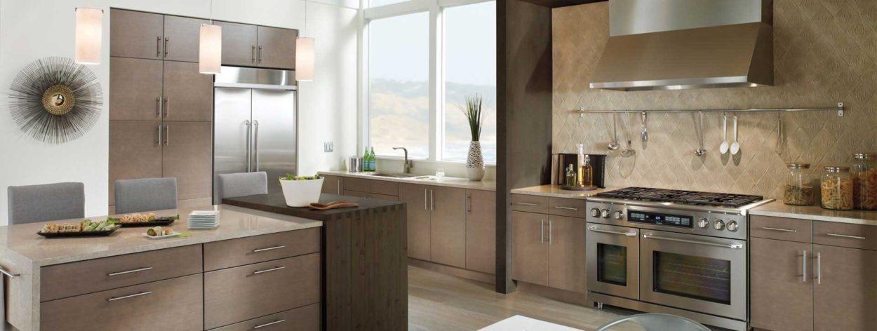 Kitchen Remodel Design Kitchen Cabinets Nj Kitchen Remodeling Nj