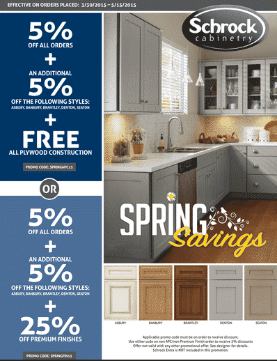 kitchen cabinet promotion kitchen cabinet promotion kitchen remodeling 2693