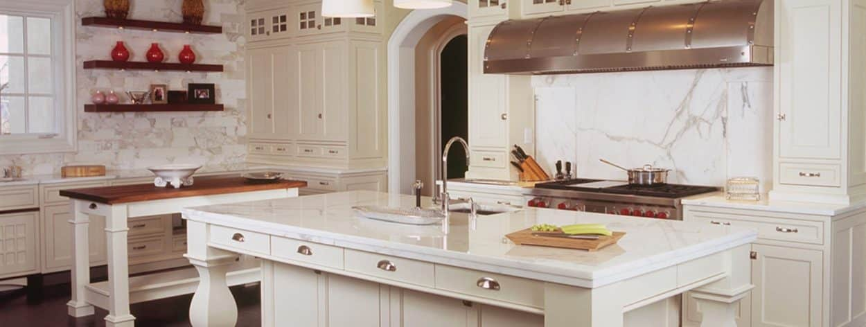 nj kitchen remodeling