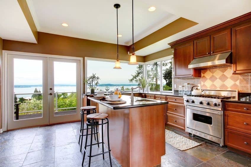 Remodeling Contractor NJ