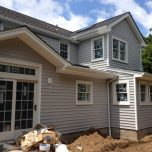 Home Addition in Ridgewood NJ