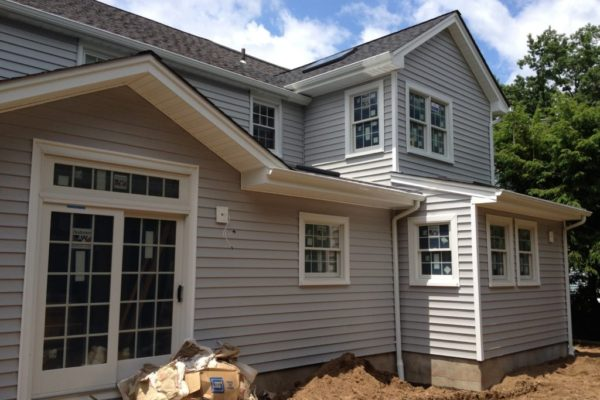 Home Addition in Ridgewood, NJ