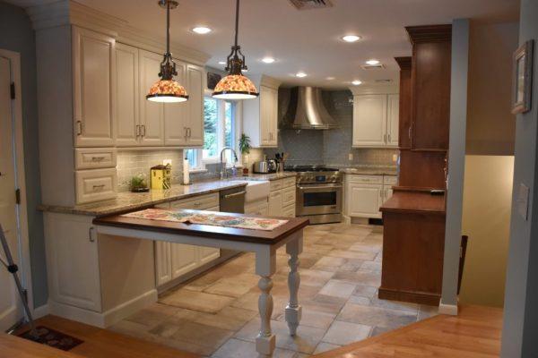 Kitchen Design Ridgewood Nj