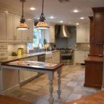 Kitchen Remodel in Hillsdale, NJ