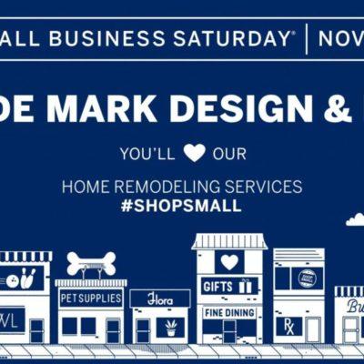 Small Business Saturday | Hawthorne, NJ