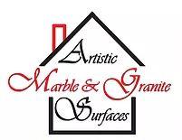 artistic-logo