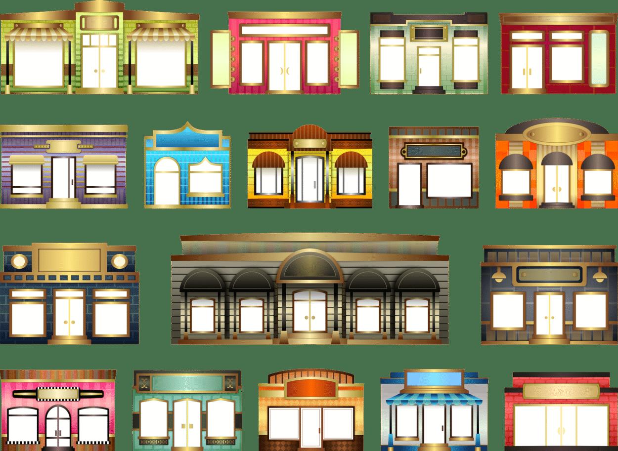NJ Kitchen Designers Guide To Local Resources   Trade Mark Design