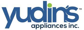 yudins-logo