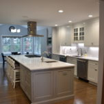 Decora Cabinets in Ridgewood NJ