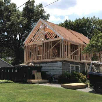 3 Most Popular Home Addition Plans 2019