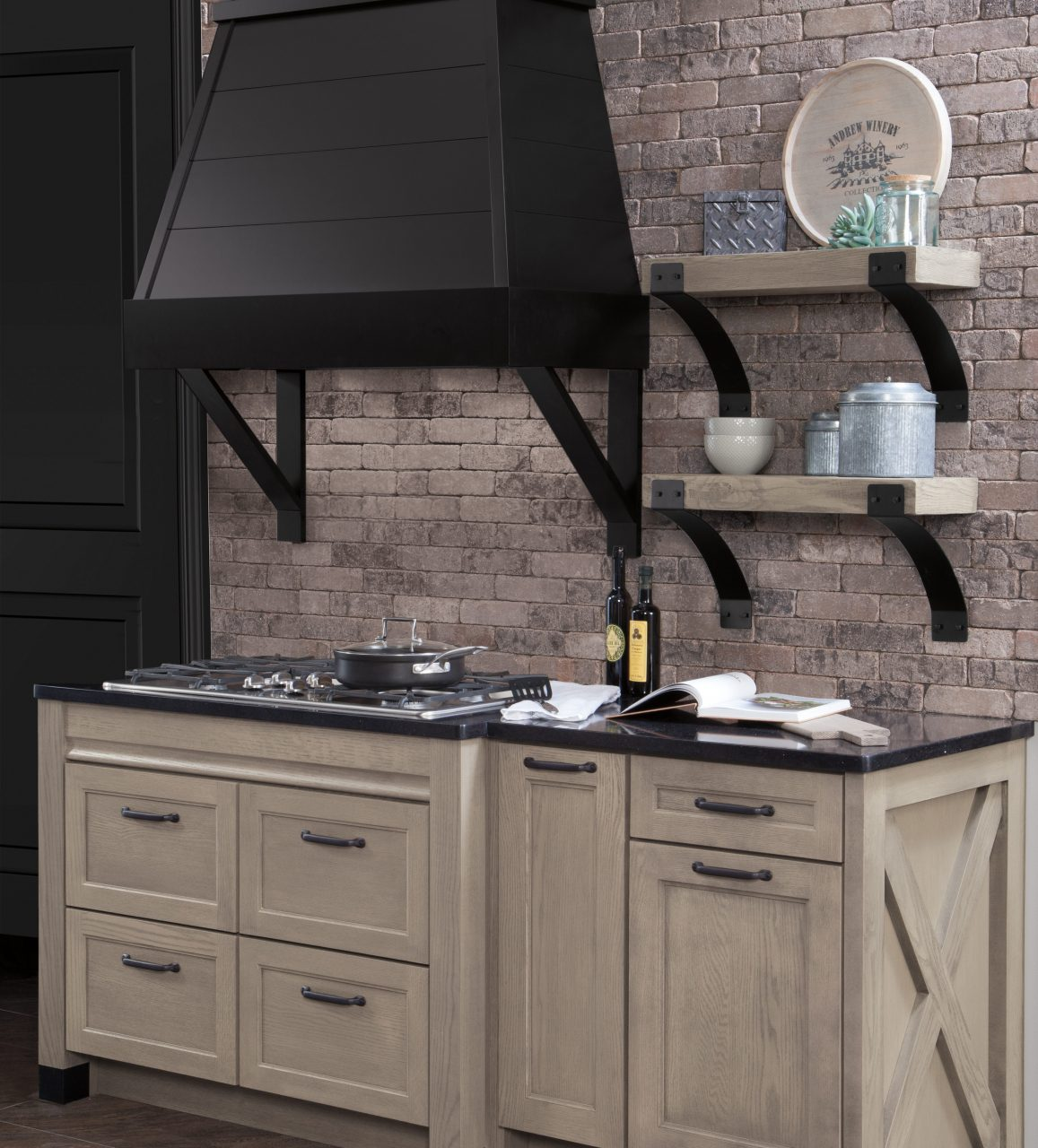 Kitchen Design NJ: Cost, Style U0026 Planning