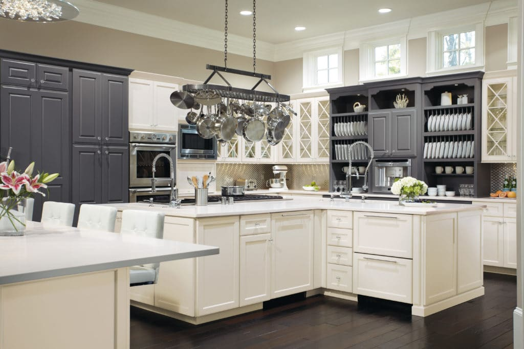 New Jersey kitchen Remodeling Contractor