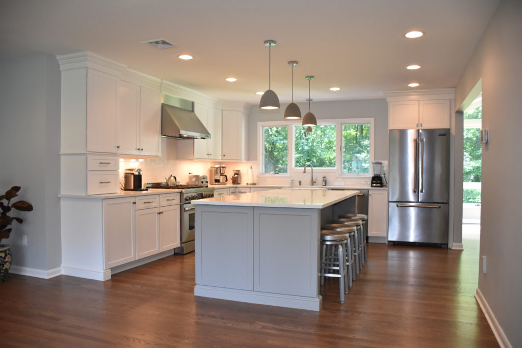 kitchen furniture nj franklin lakes nj kitchen cabinets design trade mark kitchens 4826