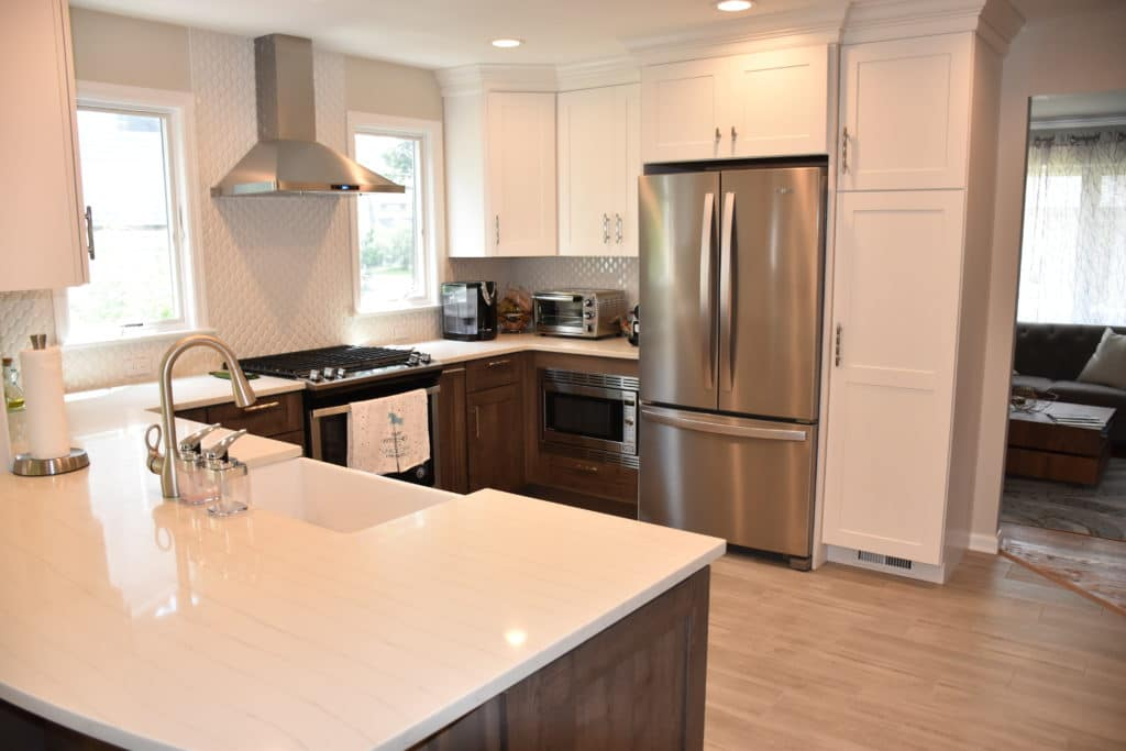 nj-kitchen-cabinets