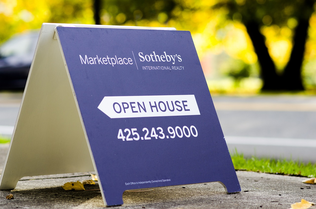 open-house-for-sale-by-owner