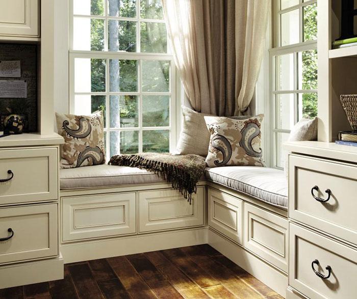 corner-office-cabinets