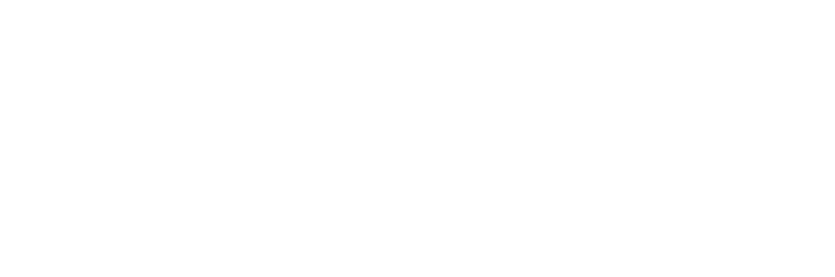 Kitchen Remodeling Contractors | Trade Mark Design & Build