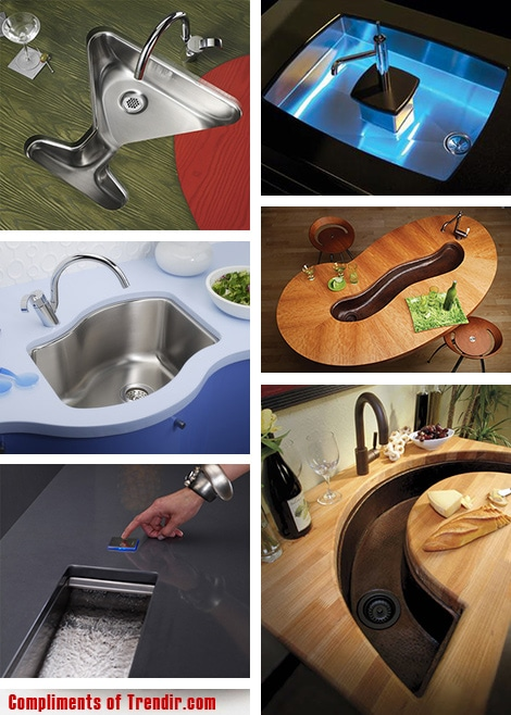 coolest-bar-sinks-ideas