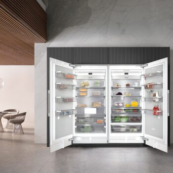 5 Best Freezerless Refrigerators in 2020