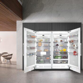 5 Best Freezerless Refrigerators in 2020