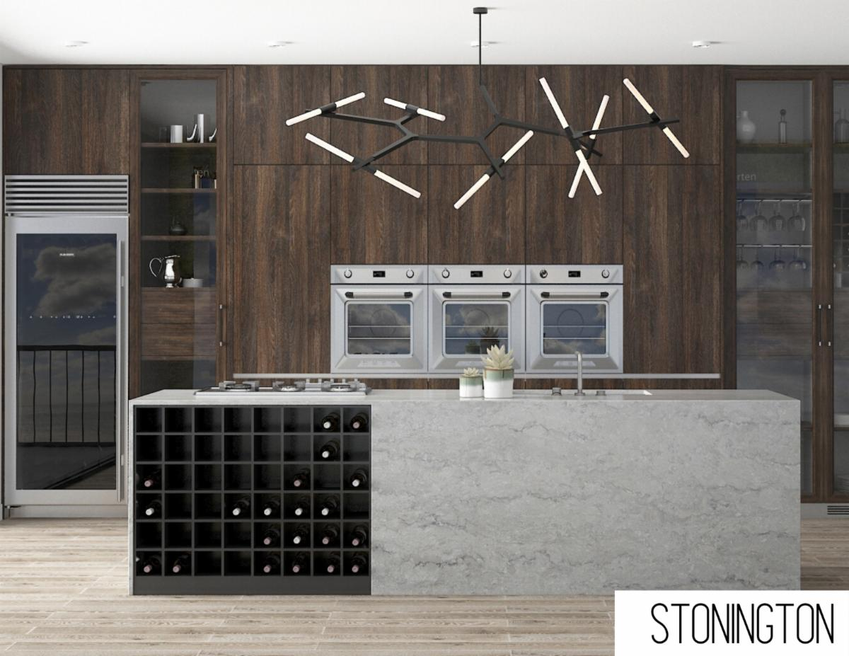 stonington-quartz-countertop